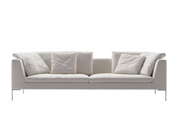 modern koltuk modelleri ve fiyatları